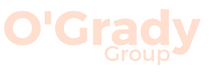 ogradygroup